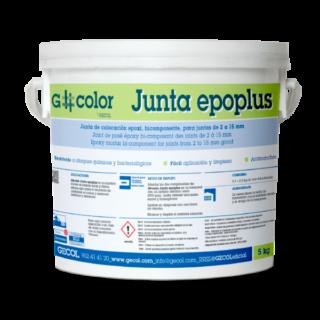Envase-Gcolor-Junta-epoplus