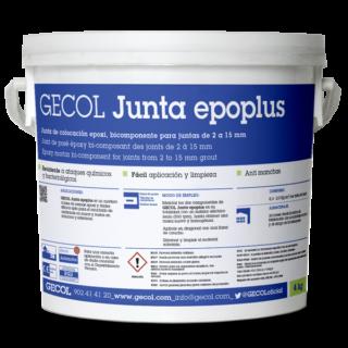 junta_epoplus