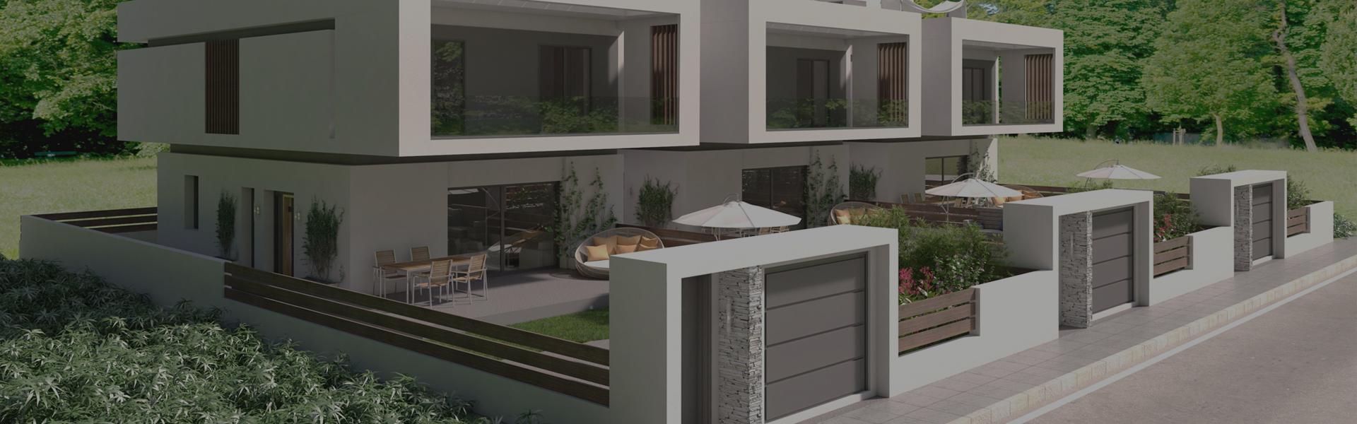 Revestimientos de fachadas - Revestimientos de fachadas ...