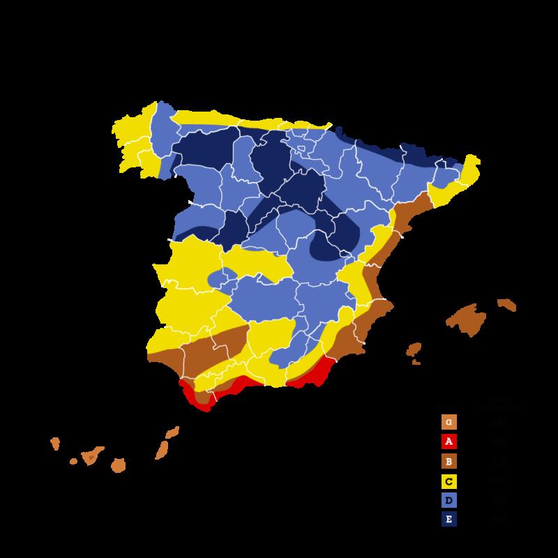 mapa SATE-01-01